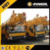 Qy20b. 5 Xcm Kraan van de Vrachtwagen 20ton