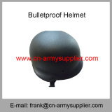 Casque à l'épreuve des balles Béret-Militaire de Casque-Armée Uniforme-À l'épreuve des balles militaire