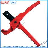 Cut 36mm Alloy Steel Excellent PVC Pipe Cutter의 범위