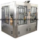Máquina de rellenar para chispear el agua Cgf883
