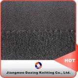 Panno morbido Terry di Dxh1550 Sorona 3 estremità che lavorano a maglia tessuto