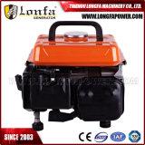 mini generatore della benzina 0.5kVA da vendere