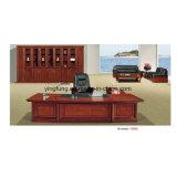 Scrittorio di legno esecutivo moderno Yf-G3203 delle forniture di ufficio di vendita calda
