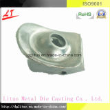Der Aluminium Form-Entwurf Druckguß für elektrische Einheit-Keller