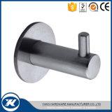 Parentesi di angelo dell'acciaio inossidabile del hardware del divisorio della toletta del cubicolo della toilette