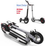 Mini motorino del motociclo elettrico doppio del motore