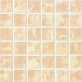 Mattonelle di pavimento di ceramica all'ingrosso di disegno moderno di Foshan 30X30