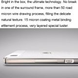 Huawei P8 라이트 5.0 인치 TFT 스크린 인조 인간 5.0 지능적인 셀룰라 전화