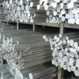 Staaf van het aluminium 7075 T652