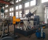 Niedriger Preis LDPE-Film-Granulation-Maschine
