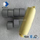 Zubehör-Superqualitätshartmetall-Drahtziehen-Formen