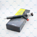 Erikc 095000-8650 (2367030370) 8650 et de l'injecteur de pompe à carburant 095000-8650 auto injection Common Rail pour moteur Diesel 0950008650 (23670-30240)