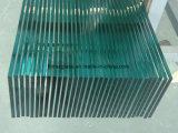 Les meilleurs verres de sûreté en verre Tempered 10mm des prix Rongshunxiang