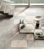Alta qualità di Foshan per le mattonelle di pavimento di ceramica rustiche del Matt della cucina di stile industriale di Itailian