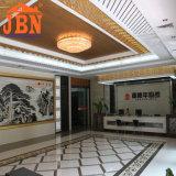 15x60cm carrelage en céramique de tuile en bois (J15635D)