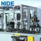 Automatisches Bewegungsarmaturen-Produktions-Maschinen-Fließband