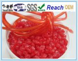 Granules de plastique PVC
