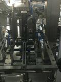 작은 팩 초콜렛 충전물 기계 고기와 커피 캡슐 충전물 기계