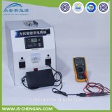 Portable Solar Power Generator System for Home Uses Outdoor 1500W Module