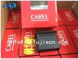Carel 전자 온도 조종 IR33e7lr20 IR33b7lr20 IR33e7hr20 IR33e7hb20