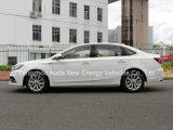 De goede Elektrische Auto van de Lange Waaier van de Hoge snelheid van de Voorwaarde
