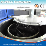 Hochgeschwindigkeitsplastikheizung/abkühlender Mixer/PVC Rohstoff-Mischer
