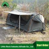 Neues Modell2017 rip-Endsegeltuchswag-Zelt