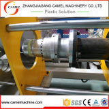 Máquina gêmea automática de Belling da tubulação do PVC do aquecimento de Zhangjiagang