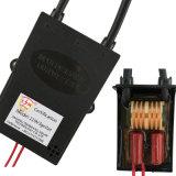 Gas-Ofen-Rücklauf-Transformator des Input-220V