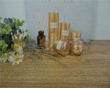 As velas do pilar de artesanato especial destinada a granel da China