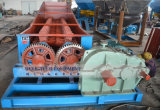 De Wasmachine van het logboek voor het Mangaan van de Was, Ijzer, Wasmachine Phoshate