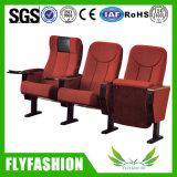 Silla durable del asiento del cine de la alta calidad para la venta al por mayor (OC-157)