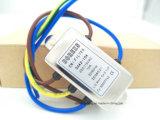 Фильтр линии питания фильтр подавления электромагнитных помех
