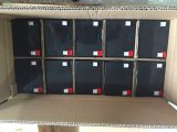 Accu 12V4ah voor UPS, de Zure Batterij van het Lood, Batterij VRLA