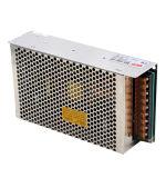 250W Ein-Output-AC/DC Schaltungs-Stromversorgung (MS-250-24)