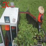 Weedの水生収穫機かガーベージの海難救助の船またはガーベージ処置のボート