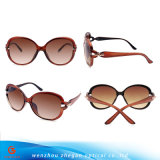 2017 óculos de sol quentes da venda