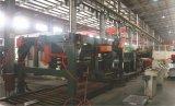 flaches Aluminiumgefäß 3003/3102 für Kühler-/Ölkühler/Luft-Zustand/Wärmetauscher