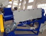 PP PE EVA PVC ABS Post consumir Big Bag Drum Lavadora