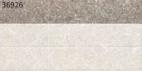 Prezzo lustrato di buona qualità delle mattonelle di pavimento