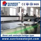 Macchina Waterjet eccellente di CNC