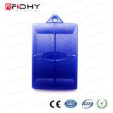 Qualität ABS Ntag wasserdichte RFID intelligente Zugriffssteuerung Keyfob