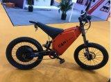 O OEM Última Barato Motociclo Eléctrico 8000W