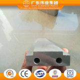 Parties en aluminium industrielles d'usine du principal 5 de la Chine