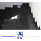 Популярный черный полированный гранит Galaxy для кухни и ванной комнатой столешницами плитками на полу/Действия