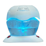 Bevanda rinfrescante di aria dell'acqua dell'anione mini