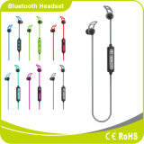 Jl 4.2 Radioapparat Bluetooth Kopfhörer mit Lautstärkeregler