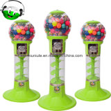 Koop de Automaat van het Stuk speelgoed Gumball van 130cm Met Ce