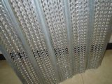 Fast-Ez High-Ribbed Formwork/Template Mesh/Hi Ribbed Lath/Fast-Ribbed Formwork/Hy-bank account number Mesh
