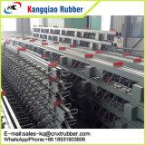 Соединение расширения стальной формы высокого качества стальное с конкурентоспособной ценой